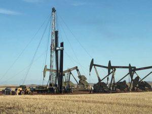 pump-jack-rigs